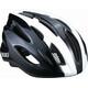 BBB Condor BHE-35 casco per bici nero